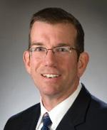 Justin Kershaw, CIO, Cargill