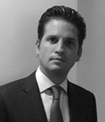 Justin Korval, Partner, Hybrid Value Business, Apollo Global Management