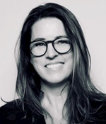 Kara Hurst, Vice President of Sustainability, Amazon