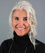Karen Colberg, Co-Chief Executive Officer, King Arthur Baking Company