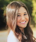 Kari Ball, Marketing Manager, Firehook