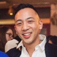 Karsten Ch'ien, Co-Founder, Yumami
