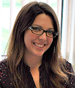 Kate Neumeier Clark, President & COO, Wisconsin Aging and Grading