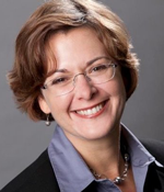 Kate Maehr, Executive Director and Chief Executive Officer, Greater Chicago Food Depository