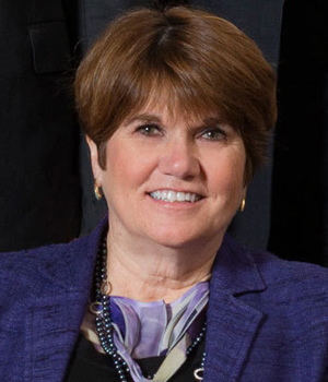 Kathleen Mahoney, Executive Vice President, Chief Legal Officer, SpartanNash