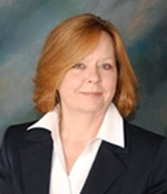 Kathy Russello, Executive Vice President of People Systems and Services, Retail Business Services, LLC