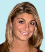 Katie Nahoum, Senior Vice President of Marketing, Whisps