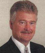 Keith Johanneson, CEO, KJ's Fresh Market