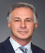 Keith Knopf, President and Chief Executive Officer, Raley's