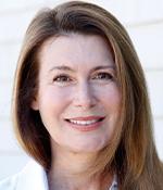 Kelly Swette, Co-Founder, Sweet Earth