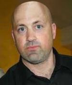 Ken McNulty, Owner, Wisconsin Cheese Mart
