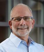 Dr. Ken Opengart, Vice President of Global Animal Welfare, Tyson Foods