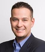 Kenji Gjovig, Vice President of E-Commerce Marketing and Merchandising, Albertsons