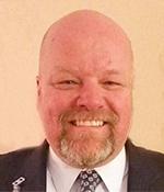 Kent Korte, Senior Vice President, Spicin Foods