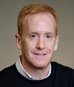 Kevin Murphy, Managing Director, Sonoma Brands
