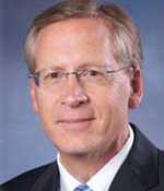 Kevin Holt, Chief Executive Officer, Ahold Delhaize USA