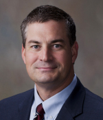 Kevin Murphy, Senior Vice President of Retail Operations, Publix