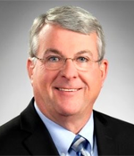 Kirk Scott, Senior Vice President of Dairy Company Communications, Dairy Farmers of Wisconsin
