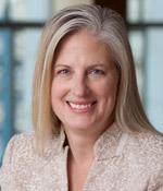 Karen Knutson, Incoming Senior Vice President for Global Government Affairs, Tyson Foods