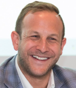 Kory Zelickson, Chief Executive Officer, Vejii Holdings