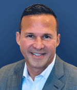Carlos Abrams-Rivera, Incoming U.S. Zone President, Kraft Heinz