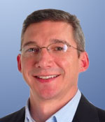 Tom Kraus, Vice President of E-commerce, United Natural Foods, Inc.