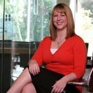 Kristy Klug, Marketing Manager, Saputo Specialty Cheese, Saputo Cheese USA, Inc.