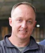 Kyle VanTilburg, VanTilburg Farms and MVP Dairy, LLC
