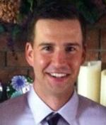 Kyle Carrabine, Marketplace Business Development, Giant Eagle