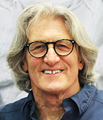 Herb Eckhouse, Co-Founder, La Quercia