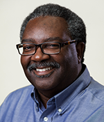 Lankford Ruffin, Director of Environmental Affairs and Sustainability, Butterball
