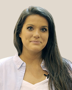 Susanne Black, Field Marketing Manager, Lantana Foods