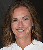 Brooke Carroll, Chief Executive Officer, Lark Fine Foods