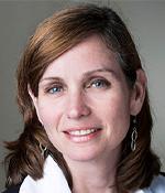 Laura Bergan, Director, Barry Callebaut Brand