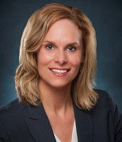 Laura Phillips, Senior Vice President for Global Sourcing and U.S. Manufacturing, Walmart