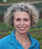 Lauren Temkin, Co-Founder, Fermentata