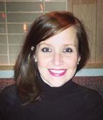Lauren Dykes, B2B Marketing Manager, Schuman Cheese