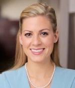 Lauren Eni, VP of Brand Strategy, Dietz & Watson