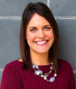 Lauren Seeger, Director of Marketing, Werner Gourmet Meat Snacks
