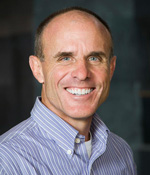 Lawrence P. Molloy, Interim Chief Financial Officer, Sprouts Farmers Market