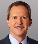 Lawrence Kurzius, Chairman, President, and Chief Executive Officer, McCormick & Company