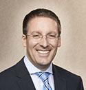 Lee Tappenden, CEO, Walmart Canada