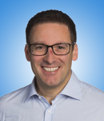 Lee Tappenden, President and CEO, Walmart Canada