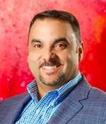 Leo Squatrito, Vice President of Strategic Alliances, Specialty Food Association