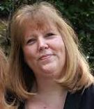 Linda Olander, Chief Executive Officer, Elegant Brie
