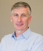 Liam McClennon, CEO, Kettle Cuisine