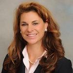 Lisa Wessels, Chief Marketing Officer, JBT