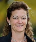 Lisa Ingram, CEO, White Castle