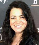 Lisa Topol, Co-Chief Creative Officer, DDB New York