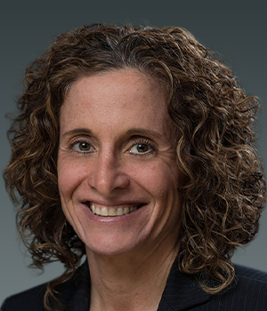 Lisa LaBruno, Senior Executive Vice President, Retail Industry Leaders Association